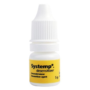 Systemp Desensitizer