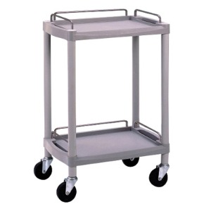 New Utility Cart Y-101E